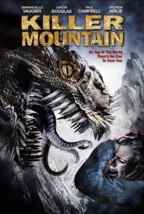 Assistir Montanha Assassina Online Grátis Dublado Legendado (Full HD, 720p, 1080p) | Sheldon Wilson (I) | 2011