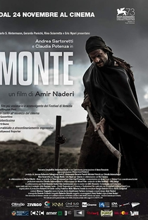 Assistir Monte Online Grátis Dublado Legendado (Full HD, 720p, 1080p)   Amir Naderi   2016