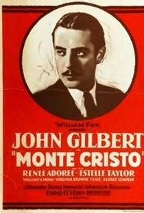 Assistir Monte Cristo Online Grátis Dublado Legendado (Full HD, 720p, 1080p) | Emmett J. Flynn | 1922