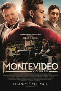 Assistir Montevideo, Vidimo Se! Online Grátis Dublado Legendado (Full HD, 720p, 1080p) | Dragan Bjelogrlic | 2014