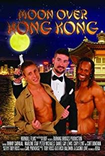 Assistir Moon Over Hong Kong Online Grátis Dublado Legendado (Full HD, 720p, 1080p) | Toby Ross (I) | 2008