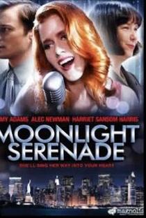 Assistir Moonlight Serenade Online Grátis Dublado Legendado (Full HD, 720p, 1080p)   Giancarlo Tallarico   2009