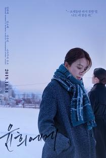 Assistir Moonlit Winter Online Grátis Dublado Legendado (Full HD, 720p, 1080p) | Dae Hyung Lim | 2019