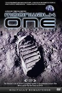 Assistir Moonwalk One Online Grátis Dublado Legendado (Full HD, 720p, 1080p) | Theo Kamecke | 1971