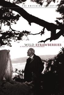 Assistir Morangos Silvestres Online Grátis Dublado Legendado (Full HD, 720p, 1080p)   Ingmar Bergman   1957