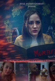 Assistir Morbid Stories Online Grátis Dublado Legendado (Full HD, 720p, 1080p)   Asif Akbar (I)   2019