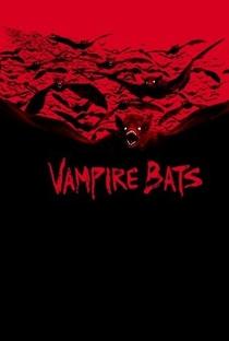 Assistir Morcegos: Assassinos da Noite Online Grátis Dublado Legendado (Full HD, 720p, 1080p) | Eric Bross | 2005