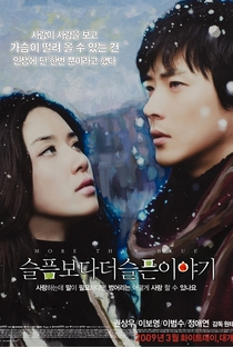 Assistir More Than Blue Online Grátis Dublado Legendado (Full HD, 720p, 1080p) | Won Tae-yeon | 2009
