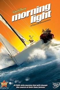 Assistir Morning Light: Desafio em Mar Aberto Online Grátis Dublado Legendado (Full HD, 720p, 1080p)   Mark Monroe   2008
