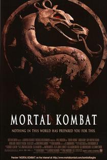 Assistir Mortal Kombat Online Grátis Dublado Legendado (Full HD, 720p, 1080p) | Paul W.S. Anderson | 1995