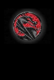 Assistir Mortal Kombat Online Grátis Dublado Legendado (Full HD, 720p, 1080p) | Simon McQuoid | 2021