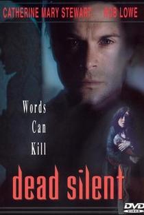 Assistir Morte Silenciosa Online Grátis Dublado Legendado (Full HD, 720p, 1080p) | Roger Cardinal | 1999