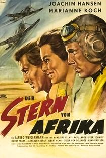 Assistir Morte Sobre a África Online Grátis Dublado Legendado (Full HD, 720p, 1080p) | Alfred Weidenmann | 1957