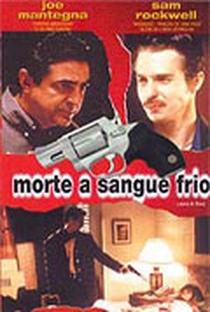 Assistir Morte a Sangue Frio Online Grátis Dublado Legendado (Full HD, 720p, 1080p) | Saul Rubinek | 1998