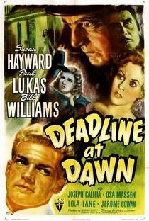Assistir Morte ao Amanhecer Online Grátis Dublado Legendado (Full HD, 720p, 1080p) | Harold Clurman | 1946