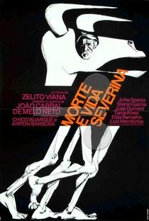 Assistir Morte e Vida Severina Online Grátis Dublado Legendado (Full HD, 720p, 1080p) | Zelito Viana | 1977