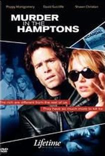 Assistir Morte em Hamptons Online Grátis Dublado Legendado (Full HD, 720p, 1080p) | Jerry Ciccoritti | 2005