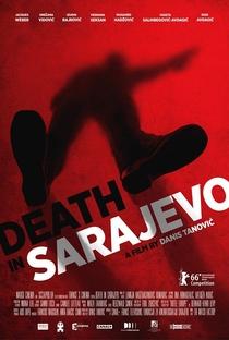 Assistir Morte em Sarajevo Online Grátis Dublado Legendado (Full HD, 720p, 1080p) | Danis Tanovic | 2016