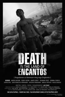 Assistir Morte na Terra de Encantos Online Grátis Dublado Legendado (Full HD, 720p, 1080p) | Lav Diaz | 2007