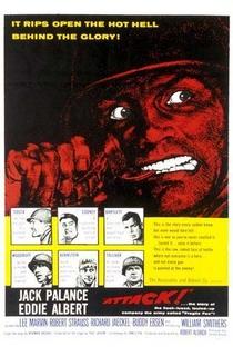 Assistir Morte sem Glória Online Grátis Dublado Legendado (Full HD, 720p, 1080p) | Robert Aldrich (I) | 1956