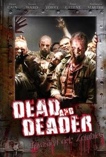 Assistir Morto e Mortal Online Grátis Dublado Legendado (Full HD, 720p, 1080p) | Patrick Dinhut | 2006