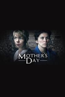 Assistir Mother's Day Online Grátis Dublado Legendado (Full HD, 720p, 1080p)   Fergus O'Brien   2018