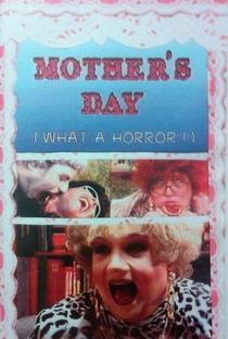 Assistir Mother's Day: What a Horror! Online Grátis Dublado Legendado (Full HD, 720p, 1080p)   Mike Russo (I)   1995