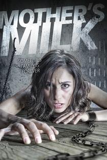 Assistir Mother's Milk Online Grátis Dublado Legendado (Full HD, 720p, 1080p) | Edward Pionke | 2013