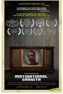 Assistir Motivational Growth Online Grátis Dublado Legendado (Full HD, 720p, 1080p) | Don Thacker | 2013