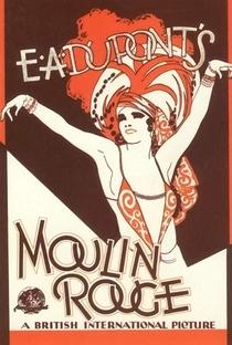 Assistir Moulin Rouge Online Grátis Dublado Legendado (Full HD, 720p, 1080p) | Ewald André Dupont | 1928