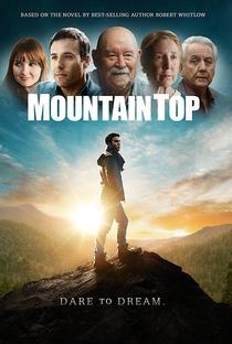 Assistir Mountain Top Online Grátis Dublado Legendado (Full HD, 720p, 1080p) | Gary Wheeler | 2017