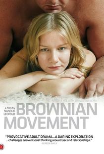 Assistir Movimento Browniano Online Grátis Dublado Legendado (Full HD, 720p, 1080p)   Nanouk Leopold   2010