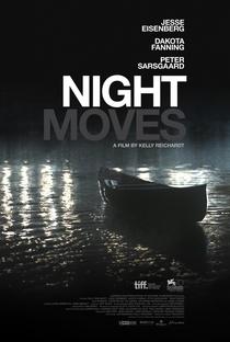Assistir Movimentos Noturnos Online Grátis Dublado Legendado (Full HD, 720p, 1080p) | Kelly Reichardt | 2013