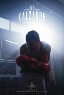 Assistir Mr. Calzaghe Online Grátis Dublado Legendado (Full HD, 720p, 1080p) | Vaughan Sivell | 2015