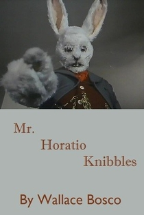 Assistir Mr. Horatio Knibbles Online Grátis Dublado Legendado (Full HD, 720p, 1080p) | Robert Hird | 1971