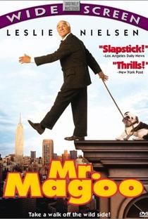 Assistir Mr. Magoo Online Grátis Dublado Legendado (Full HD, 720p, 1080p) | Stanley Tong (I) | 1997
