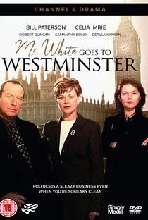 Assistir Mr. White Goes to Westminster Online Grátis Dublado Legendado (Full HD, 720p, 1080p)   Guy Jenkin   1997