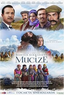 Assistir Mucize Online Grátis Dublado Legendado (Full HD, 720p, 1080p) | Mahsun Kirmizigül | 2015