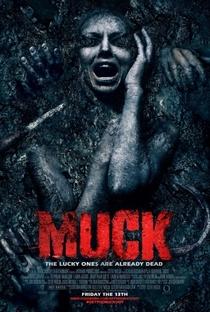 Assistir Muck Online Grátis Dublado Legendado (Full HD, 720p, 1080p)   Steve Wolsh   2015