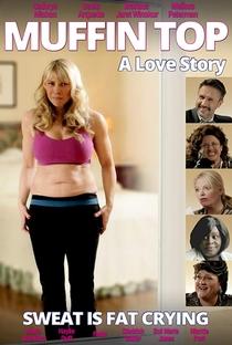Assistir Muffin Top: A Love Story Online Grátis Dublado Legendado (Full HD, 720p, 1080p) | Cathryn Michon | 2014