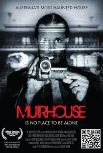 Assistir Muirhouse Online Grátis Dublado Legendado (Full HD, 720p, 1080p) | Tanzeal Rahim | 2012