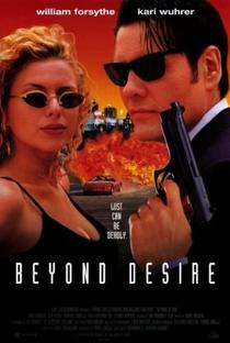 Assistir Muito Além do Desejo Online Grátis Dublado Legendado (Full HD, 720p, 1080p) | Dominique Othenin-Girard | 1995