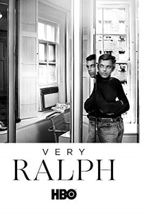 Assistir Muito Ralph: Vida e Obra de Ralph Lauren Online Grátis Dublado Legendado (Full HD, 720p, 1080p) | Susan Lacy | 2019