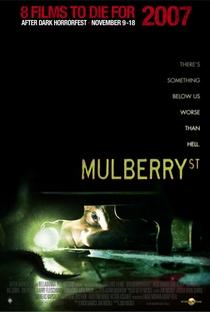 Assistir Mulberry Street: Infecção em Nova York Online Grátis Dublado Legendado (Full HD, 720p, 1080p) | Jim Mickle | 2006