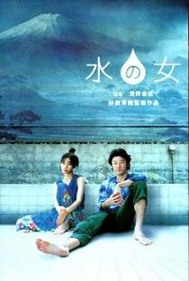 Assistir Mulher da Água Online Grátis Dublado Legendado (Full HD, 720p, 1080p) | Hidenori Sugimori | 2002