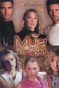 Assistir Mulher de Madeira Online Grátis Dublado Legendado (Full HD, 720p, 1080p)      2004