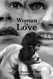Assistir Mulheres Apaixonadas Online Grátis Dublado Legendado (Full HD, 720p, 1080p)   Ken Russell   1969