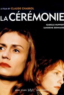 Assistir Mulheres Diabólicas Online Grátis Dublado Legendado (Full HD, 720p, 1080p)   Claude Chabrol   1995