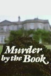 Assistir Murder by the Book Online Grátis Dublado Legendado (Full HD, 720p, 1080p) | Lawrence Gordon Clark | 1986