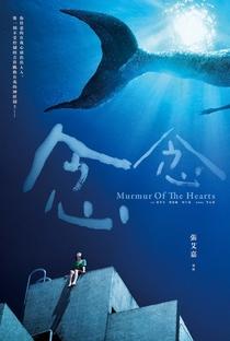 Assistir Murmur of the Hearts Online Grátis Dublado Legendado (Full HD, 720p, 1080p)   Sylvia Chang (I)   2015